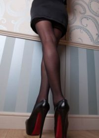 UK mistress sex contacts